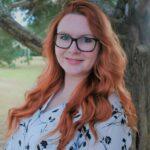 Amy Carlisle RE/MAX Realty Plus Sebring Florida