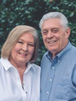Cyndee and Bill Bryan Remax Realty Plus Sebring, Florida