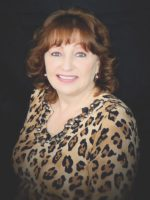 Laurie S Hoop Remax Realty Plus Sebring, Florida