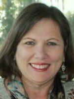 Maureen Cool RE/MAX Realty Plus Sebring Florida