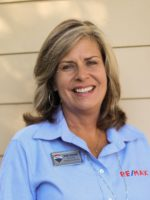 Sue Dean Re/max Realty Plus Sebring, Florida