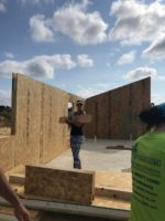 Habitat for Humanity Sebring Florida