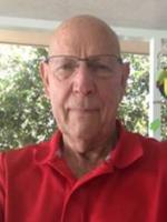Carl Purvis RE/MAX Realty Plus II Lake Placid Florida