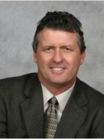 Stephen Campbell RE/MAX Realty Plus II Lake Placid Florida
