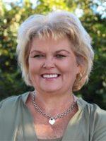 Whitney Buntenbach RE/MAX Realty Plus II Lake Placid Florida