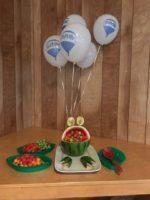 Watermelon Remax Realty Plus Sebring and Lake Placid Florida