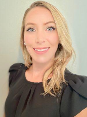 April Perez photo