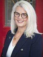 Suzette Rhoades RE/MAX Realty Plus Sebring Florida